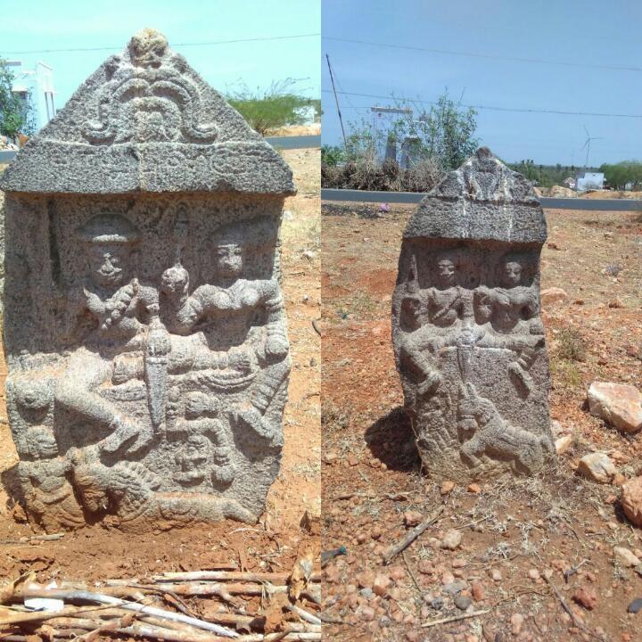 nayakar periodic sathikal
