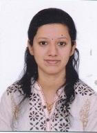 0உணவியல் நிபுணர் மேனகா