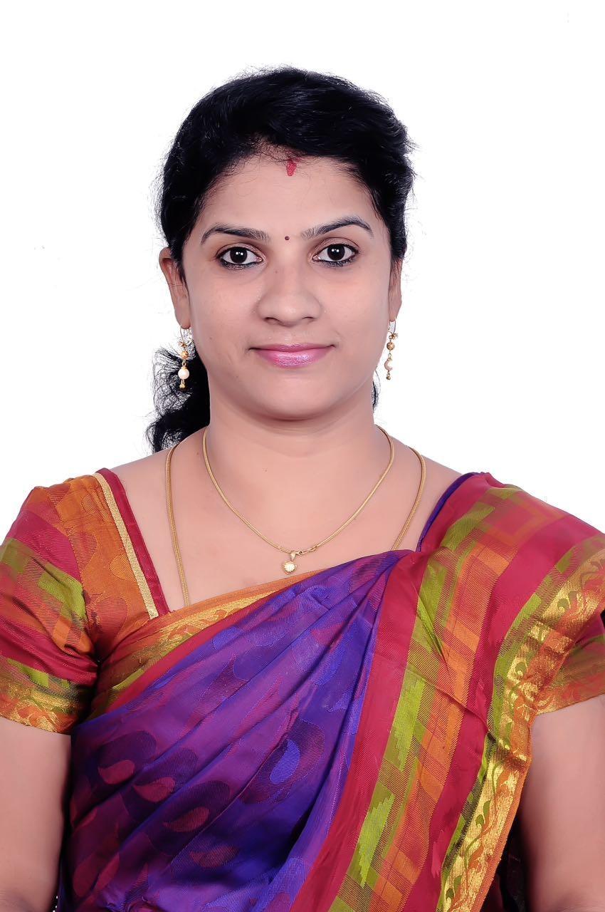 prof.priya