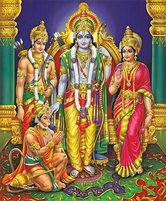 ராமதாசர்