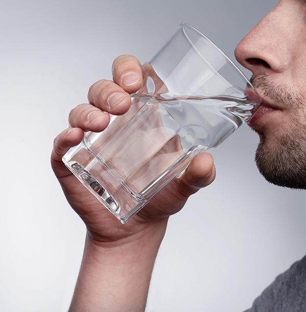 ORS  Liquid Drinking