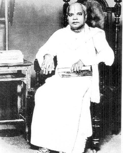 சுவாமி சகஜனந்தா