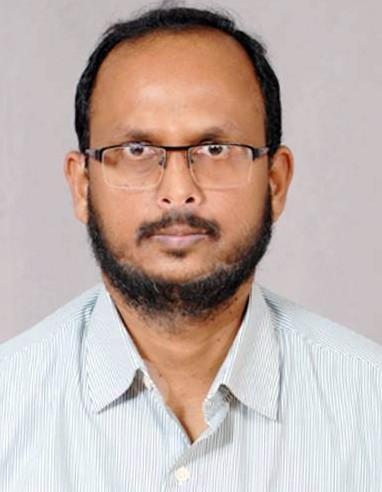 ஆசிர்வாதம் ஆச்சாரி