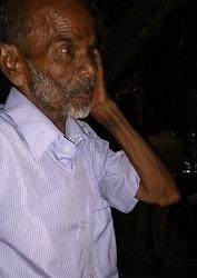 முனுசாமி