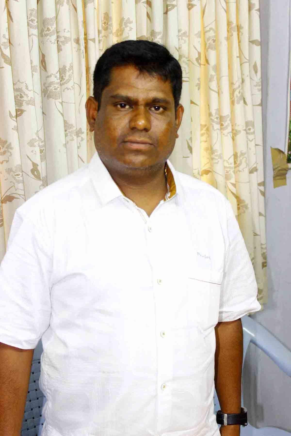 ஸ்டீபன்பாபு