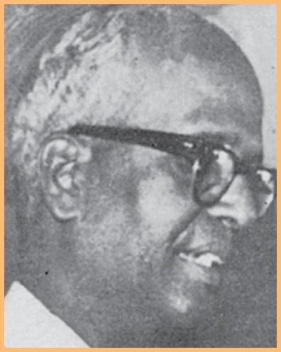 மு.வரதராசன்