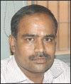 கே.ஆர்.சத்தியநாரயணன், ஆடிட்டர்