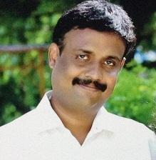 Doctor Senthil kumaran