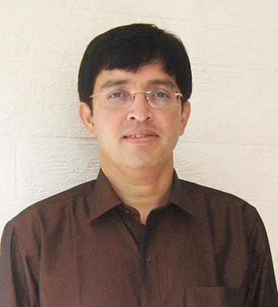 ஜெ. ராதாகிருஷ்ணன்