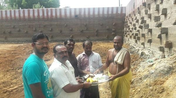 விநாயகர் சிலை