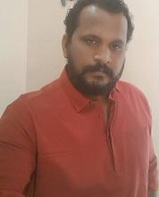 ராஜ்குமார்