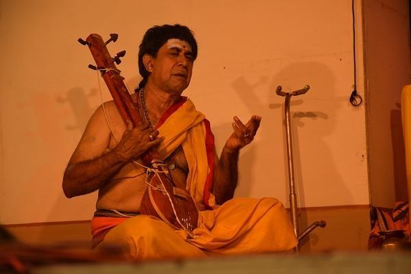 ஸ்ரீதியாகராஜர் நாடகம்
