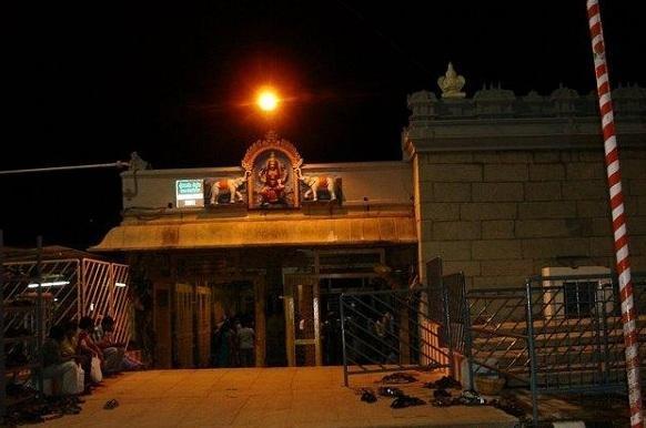 வராகசுவாமி கோயில்