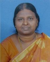 மருத்துவர் விக்டோரியா
