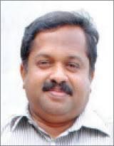 சித்த மருத்துவர் சிவராமன்