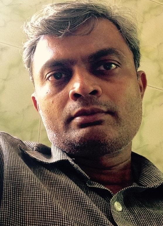நிலவேம்புதான் பிரச்னையா