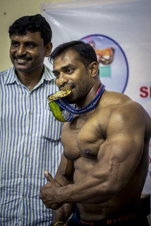 ஜெயபிரகாஷ்