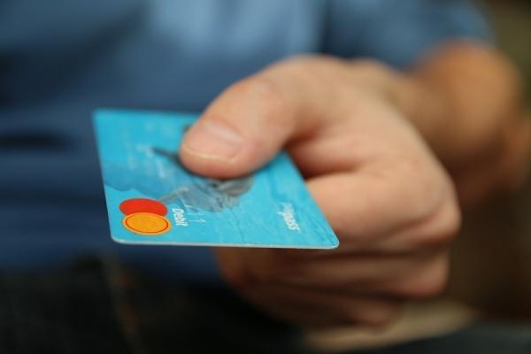 Govt plans to implement digital cess on digital transactions