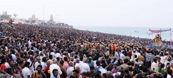 கந்த சஷ்டி
