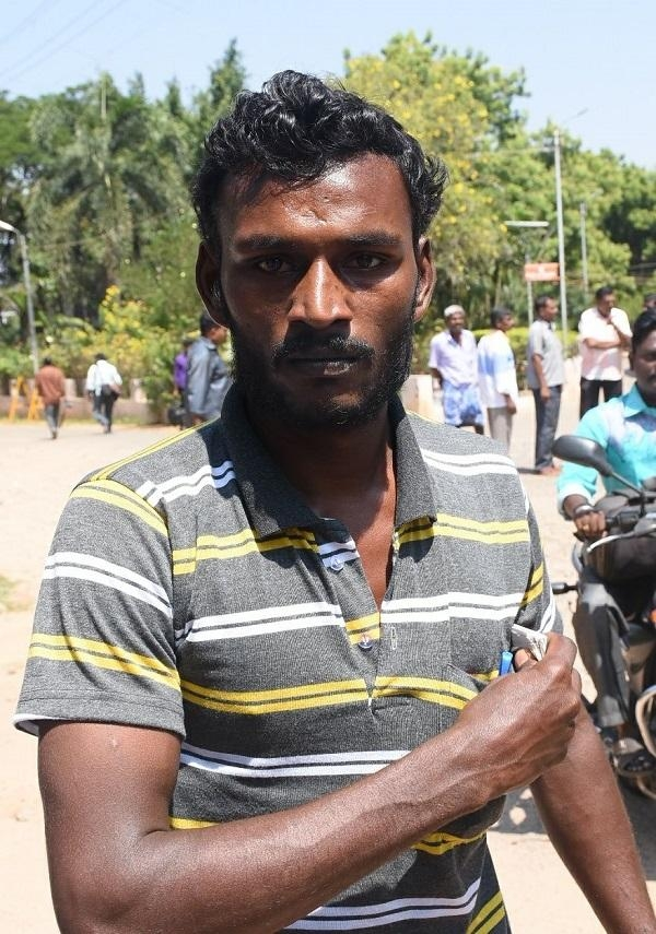இசக்கிமுத்து சகோதரர்