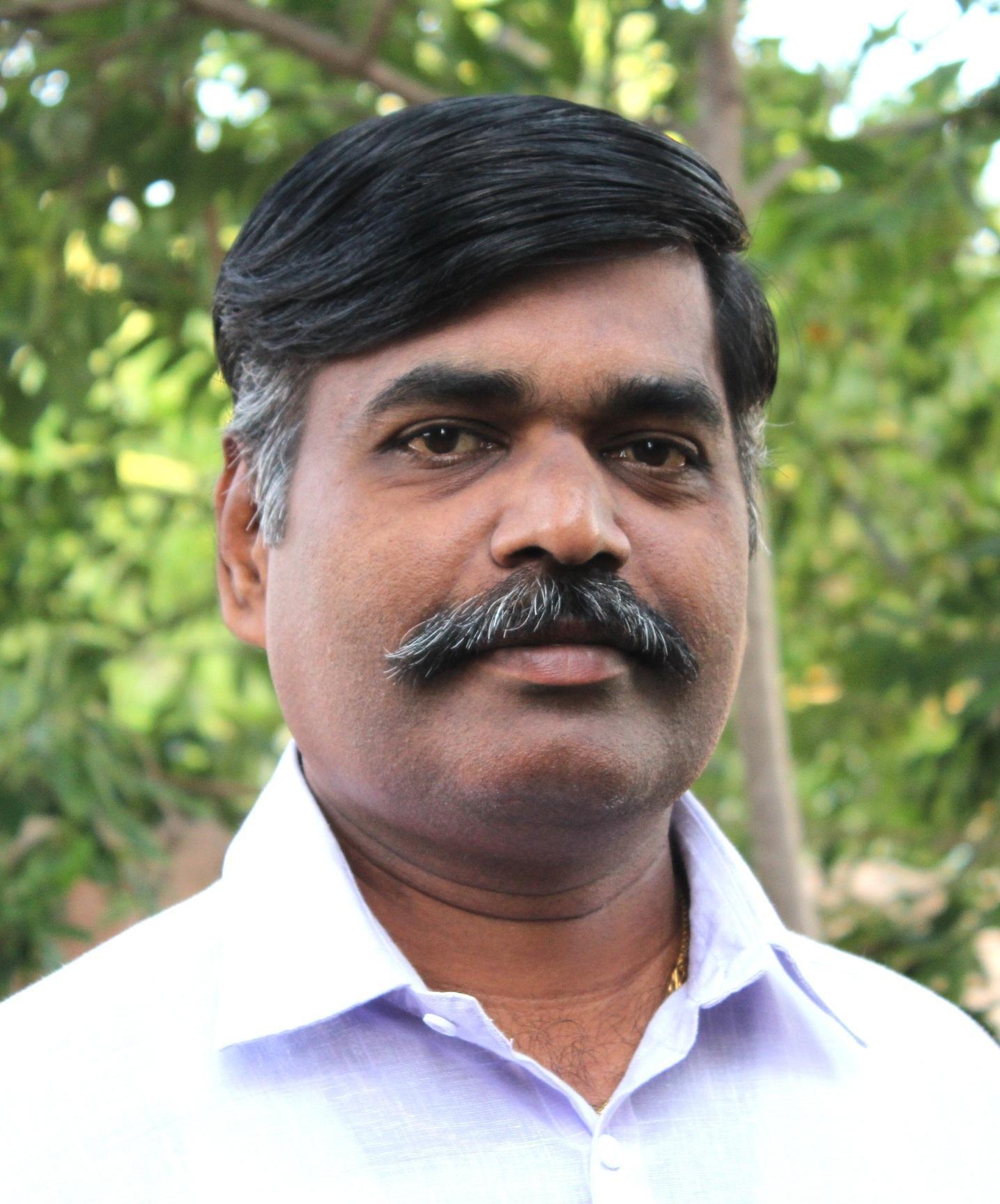 ராஜகுரு