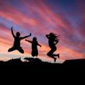 """''ஹலோ... ரெண்டுக்கும் எங்களுக்கு வித்தியாசம் தெரியும்!"""" ஆண்-பெண் நட்பு குறித்த சர்வே முடிவுகள் #VikatanSurveyResult"""
