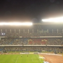 உலகக் கோப்பை பார்க்க 5,000 மாணவர்களுக்கு இலவச அனுமதி..!  #BackTheBlue #FIFAU17WC