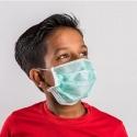 Dengue fever - Do's & Dont's