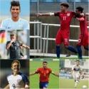 இந்த உலகக் கோப்பையில் இவங்கதான் ஸ்டார்! #FootballTakesOver #FIFAU17WC #BackTheBlue