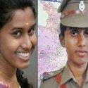 சப்-இன்ஸ்பெக்டர்' பிரித்திகா யாஷினியின் ஒருநாள் பணி எப்படியிருக்கிறது?  #LiveReport #VikatanExclusive