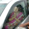 'இனி, அ.தி.மு.க-வுக்கு ஒற்றைத் தலைமைதான்!'- சசிகலா உறுதியும் திவாகரன் கடிதமும் #VikatanExclusive