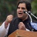 ''குஜராத்தில் தேர்தலை அறிவிக்காததில் உள்நோக்கம் இருக்கிறது!'' - வருண் காந்தி