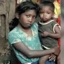குழந்தையைக் கொன்றது மலேரியாவா... ஆதார் கார்டா?!
