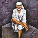 எல்லோருக்கும் நெருக்கமானவர் பாபா-ஸ்ரீ சாயி சரித்திர தரிசனம்