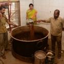 Nilavembu drink – innumerable medicinal benefits
