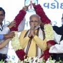 குஜராத் தேர்தல் எப்போது..? போட்டியில் முந்துவது யார்?