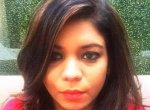 'அதிகாரத்தைவைத்து மிரட்டத்தான் முடியும்!' - அமித் ஷா மகனுக்கு எதிராக சீறும் பெண் பத்திரிகையாளர்