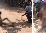 கந்துவட்டியால் தற்கொலைக்குத் தள்ளப்படும் குடும்பங்கள்..! கண்டுகொள்ளாத மாவட்ட நிர்வாகம்