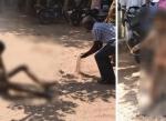 கந்துவட்டிக் கொடுமையால் தீக்குளித்த குடும்பத்தினரை காவல்துறை மிரட்டும் ஆடியோ..! #KanthuVatti