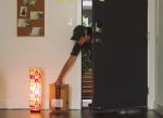 இனி ஆளில்லா வீடுகளிலும் கதவைத் திறந்து டெலிவரி செய்யும் அமேசான்! #AmazonKey