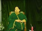 ஜெயலலிதா மரணம்: மர்மத்தை விலக்குமா நீதி விசாரணை?