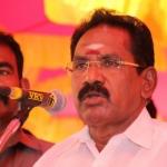'புரட்சித்தலைவி அம்மா என சொல்லணும்'- செய்தியாளர்களிடம் சீறிய செல்லூர் ராஜு!