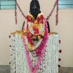 'நமக்கான சுயராஜ்ஜியம் எப்போது..?' - திருப்பூர் குமரன் பிறந்த தினம் இன்று