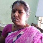 'கொத்தடிமையைவிட கொடுமையாக இருக்கிறது!' - கலெக்டரிடம் கதறிய பெண் தொழிலாளி