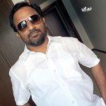பிரபல ரவுடிஶ்ரீதர் கம்போடியாவில் தற்கொலை!