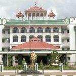 'தேர்தல் ஆணையத்தை அணுகுங்கள்'- இரட்டை இலை விவகாரத்தில் தினகரனின் மனு தள்ளுபடி