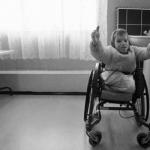 செர்னோபிலின் இன்றைய குழந்தைகள்தான் அணு உலைக்கெதிரான அடையாளங்கள்..! #Chernobyl