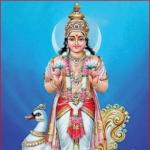 சந்திராஷ்டம நாளில் முக்கியக் காரியங்கள், புது முயற்சிகளில் ஈடுபடக் கூடாது... ஏன்? #Astrology