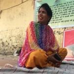 மோடியைத் திருமணம் செய்ய வேண்டி ஜந்தர் மந்தரில் பெண் போராட்டம்