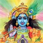திருப்பதி பெருமாளின் வாயிற்படிக்கு `குலசேகரப்படி' எனப் பெயர் வந்தது எப்படி?